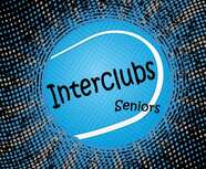 interclubs seniors hiver 2014